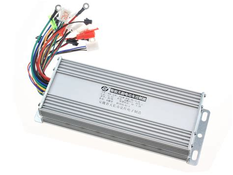 96v 1000w electric bicycle e bike scooter brushless dc motor speed controller ebay