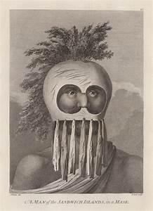 58 Best Images About John Webber Art On Pinterest Oil On