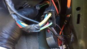 2003-2006 Expedition Fuse Box Removal