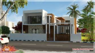 most beautiful home interiors in the home design beautiful contemporary home designs kerala