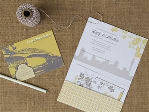 ruby alistair39s new zealand waterfront wedding invitations With wedding invitation suite nz