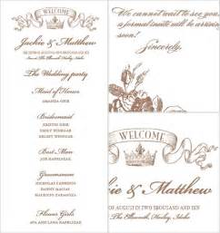 print wedding invitations free printable wedding invitations wedding invitations
