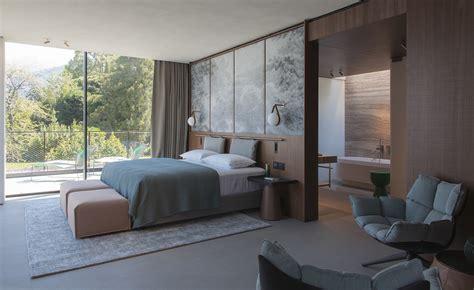 il sereno hotel review lake como italy wallpaper