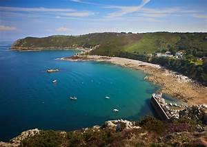 Hike Jersey's Coastal Path: British Isles – Sierra Club