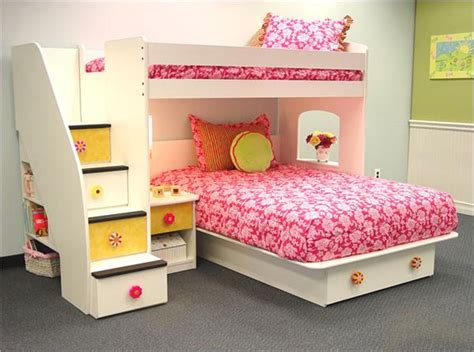 Modern Kids Bedroom Furniture Design Ideas |home