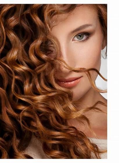 Texture Perm Hair Bar Boyne Services Brick
