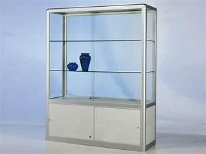 Büromöbel Online Kaufen : vitrinen kaufen bei jourtym b rom bel online ~ Indierocktalk.com Haus und Dekorationen
