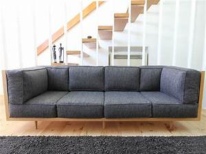 big box couch store la outdoor wicker is a favorite of o With how big is a sofa bed