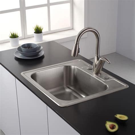 modern kitchen sinks images kitchen black undermount kitchen sink contemporary