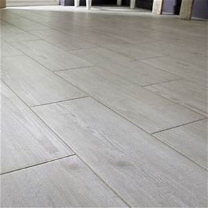 carrelage interieur en gres emaille bayur cendre 17 With leroy merlin carrelage interieur