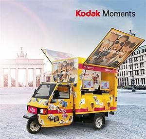 Rossmann Foto Poster : rossmann bilder ausdrucken handy ~ A.2002-acura-tl-radio.info Haus und Dekorationen