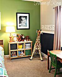 toddler room ideas Toddler boy bedroom ideas pictures
