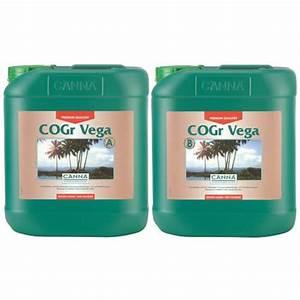 Kokos Blumenerde Für Welche Pflanzen : canna cogr vega a b 2 x 10l fl ssigd nger grow d nger f r kokos ~ Orissabook.com Haus und Dekorationen