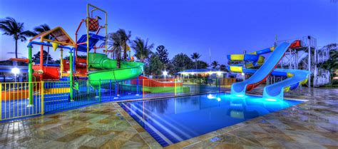 Coolwaters, Yeppoon