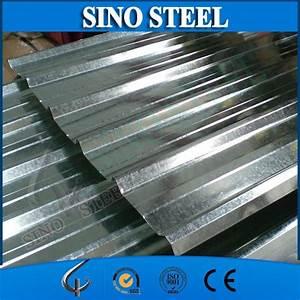 corrugated metal sheet price buy corrugated metal sheet With corrugated metal sheeting price