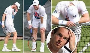 Wimbledon 2017 news LIVE: Injury updates - Andy Murray ...