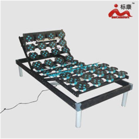 adjustable bed mattresses  moveable bedroom furniture