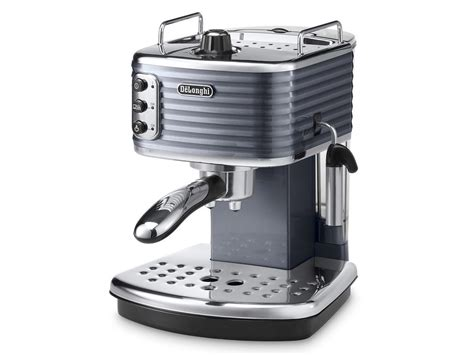 Delonghi Ecz351.gy Coffee Machine Maker Cappuccino Travel Coffee Mugs 8 Oz Tully's Costco International Kagoshima Krusin Table Oak & Glass Top How Is Tully Decaffeinated Renton Wa On Ebay