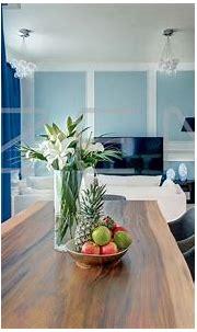 Burj Vista - #apartmentdesign #dubaiinteriors # ...