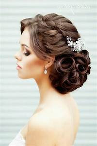 Bride Hairstyles For Long Hair Up HairStyles