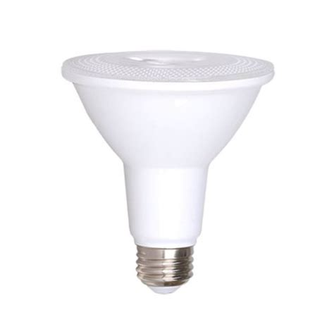 what bulbs do salt ls forest lighting par30l 12w40kdh l4 ls 4000k 120v 12w