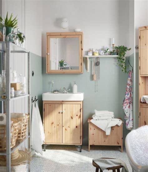 etagere salle de bain ikea selection des meilleures