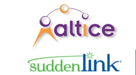 Altice Secures Its U.s. Foothold As It Completes .1b