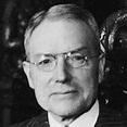 About John D. Rockefeller Jr.: American financier and ...