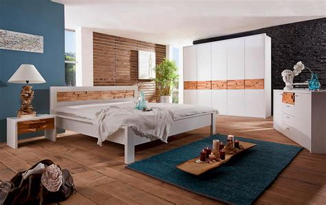 Wohlfühlfarben Fürs Schlafzimmer by Wohlf 252 Hlfarben F 252 Rs Schlafzimmer
