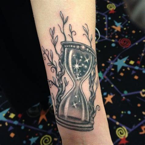 ideas  hourglass tattoo  pinterest lace