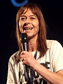 Kate Dickie - Wikipedia