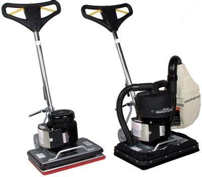 Orbital Floor Sander Rental, Rent Orbital Floor Sander In