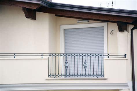 cornice on line decorline la cornice per finestra e non