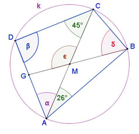 mittelpunkt kreis berechnen mittelpunkt kreis berechnen