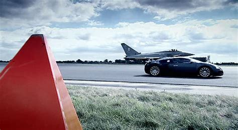 !! Bugatti Veyron Vs. Audi R8 !! » Sayfa 1