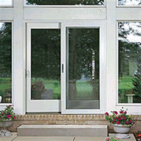 therma tru patio doors curtis lumber co inc eshowroom