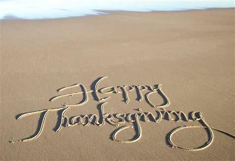 happy thanksgiving wilmington nc wilmington nc coastalnc