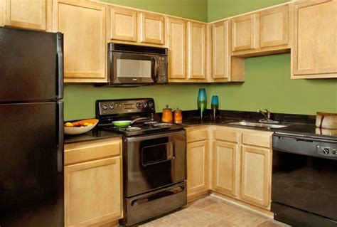 kitchen kompact cabinets