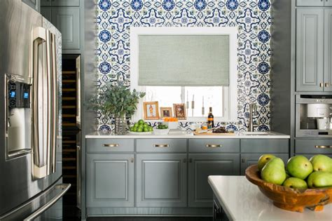 discover  latest kitchen color trends diy