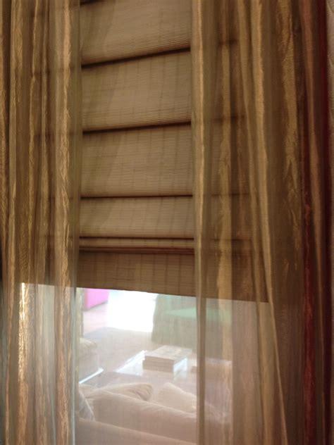 nice window treatment cj inspiration window treatments