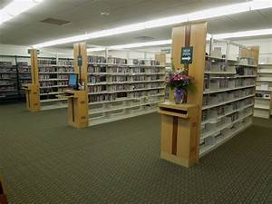 Ark library shelving for Home furniture galleries farmingdale