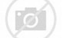George Austen (clergyman) - Wikipedia