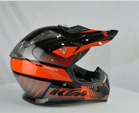 ktm motocross helmets new brand ktm helmet professional motocross helmet men