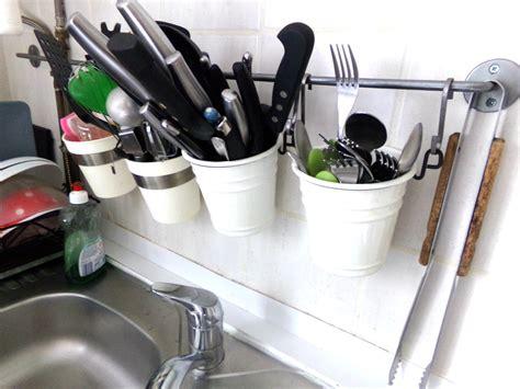 couvert cuisine quelques photos de ma cuisine cocon de d 233 coration le