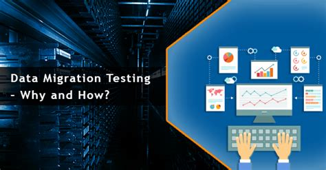 Data Migration Testing Resume by Top 5 Technology Trends In The Insurance Industry