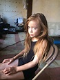 Dakota Guppy, Actress: The Returned. Dakota Guppy is an ...