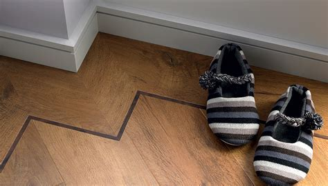 Karndean Flooring   Advice & FAQ   Fludes Carpets