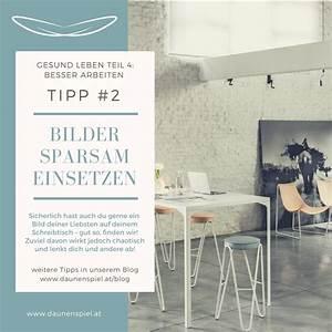 Sparsam Leben Tipps : tipp 2 bilder sparsam einsetzen daunenspiel ~ Eleganceandgraceweddings.com Haus und Dekorationen