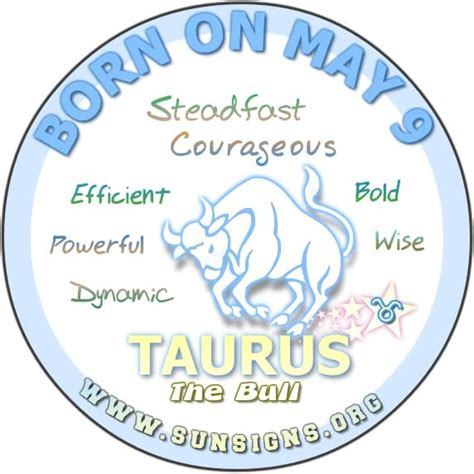 May 9 Zodiac Horoscope Birthday Personality  Sunsignsorg. Wireless Light Controller Defense Lawyers P A. Province Funeral Home Pennington Gap Va. Tacoma Technical College Motorcycle School Nc. Mba In Accounting Online Fields Volvo Service. Free Job Posting Website 1993 Honda Accord Lx. Promotional Plastic Bag Business Pest Control. Car Rent In New Zealand I Love You In Italian. Where Can I Get A Surety Bond