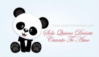 quot dibujos de pandas tiernos a lapiz 400x233 jpg 400 215 233 ositos panda enamorados buscar en